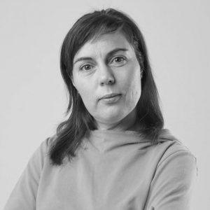 Ксения Поплавская