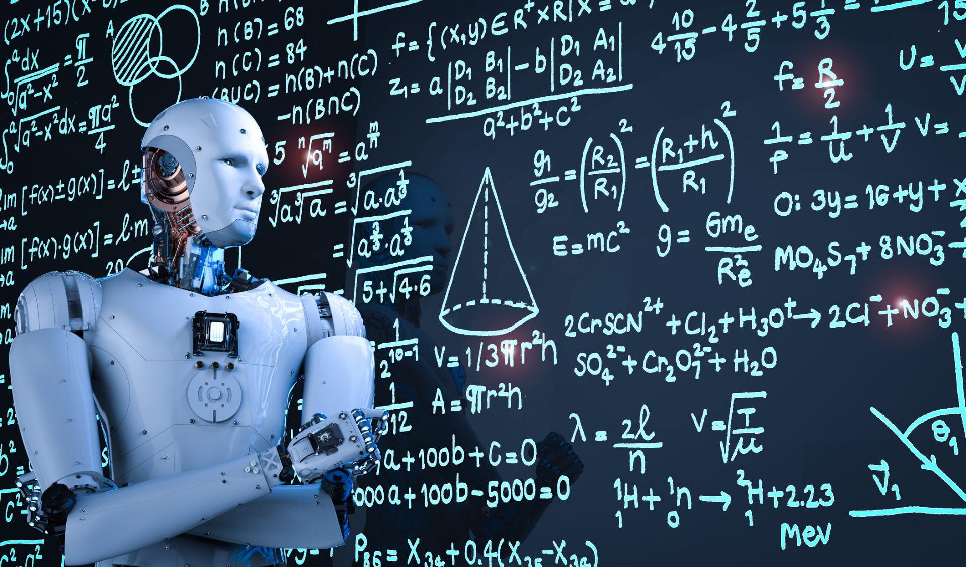 Понимает ли искусственный интеллект то, что он читает?