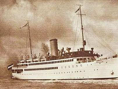 Философский пароход: чью идею скопировал Ленин?