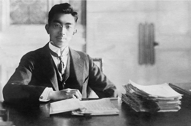 РЕЧИ, КОТОРЫЕ ИЗМЕНИЛИ МИР: император Хирохито о принятии условий капитуляции Японии. 15 августа 1945 г.