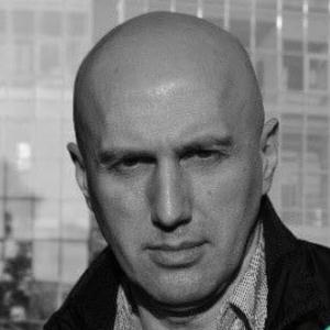 Андрей Паскевич