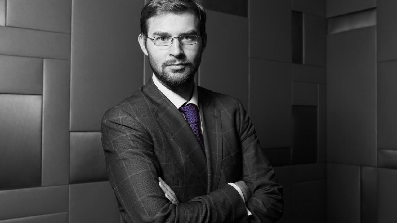 «Этот кризис Украина переживёт гораздо легче, чем кризисы, случившиеся за последние 5 лет», - Тимур Турлов, основатель и СЕО инвестиционной компании Freedom Holding Corp.