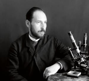 «От фундаментальной науки зависит уровень интеллекта всей страны», - нейрофизиолог Алексей Верхратский, один из наиболее цитируемых в мире ученых украинского происхождения