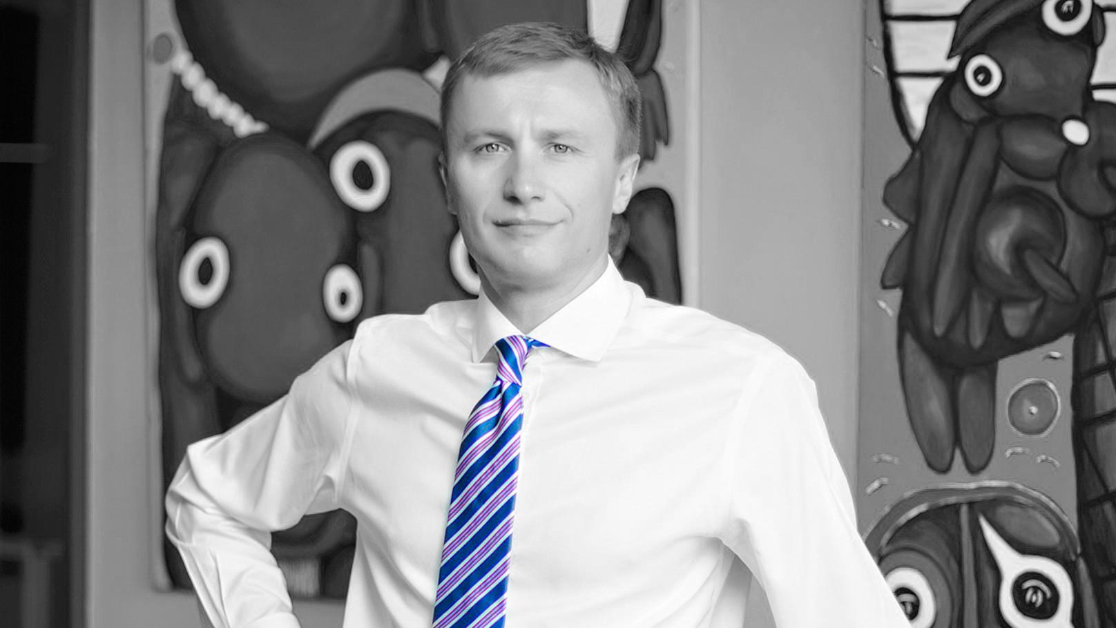 «Первый шок прошел и все понимают, что нужно возвращаться к нормальной жизни», - Тимур Бондарев, управляющий партнер компании Arzinger