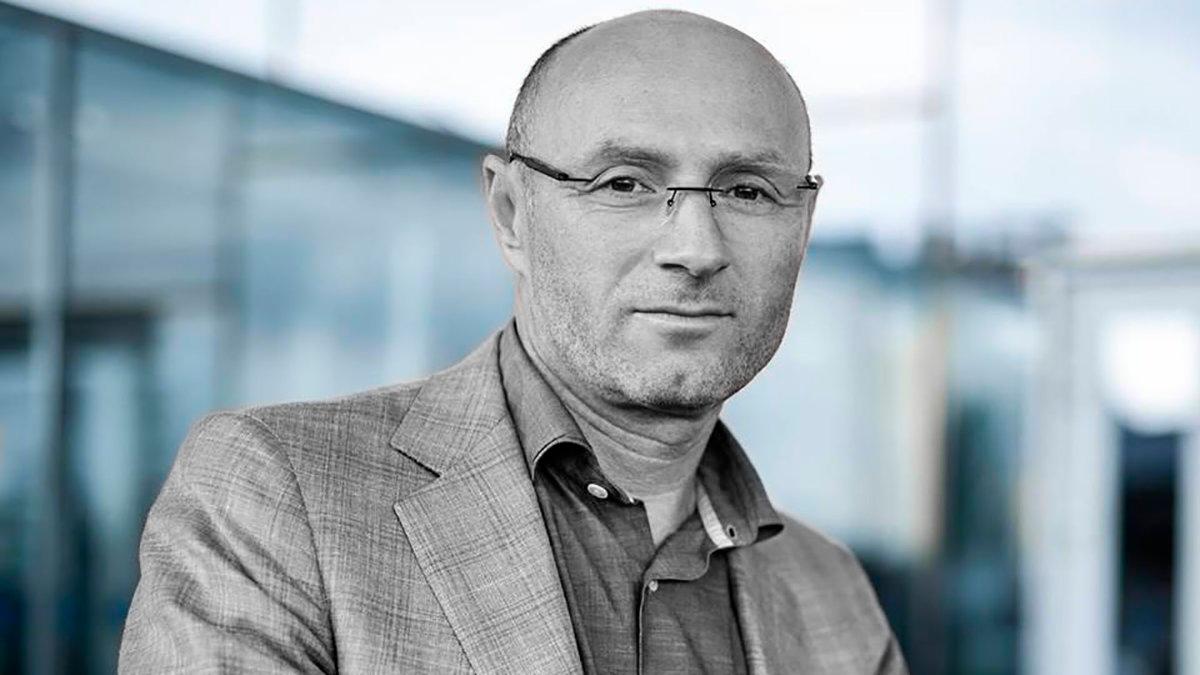 «Предположительно, к предыдущему уровню авиаперевозок мы вернемся не раньше 2023 года», - Евгений Дыхне, президент МАУ