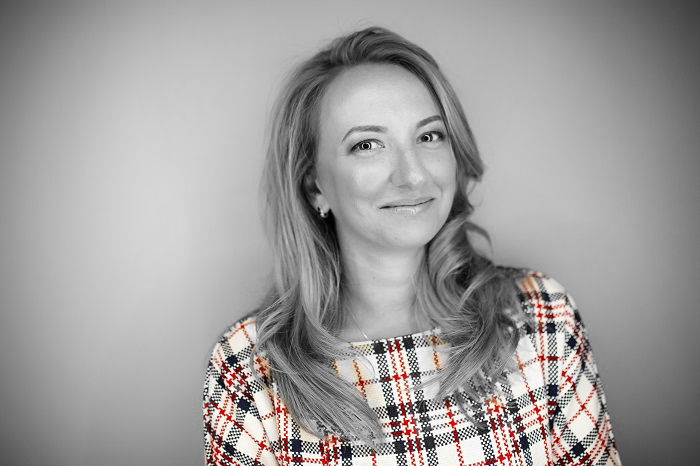 «Мы даже ввели такую позицию, как Chief Opportunity Officer», - Наталья Морозова, CEO Havas Creative Group Ukraine
