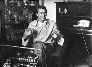 Воспоминания и размышления Ады Роговцевой (часть I): о детстве в Глухове, людях-ангелах и Warner Brothers