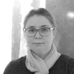 Вера Фенелонова