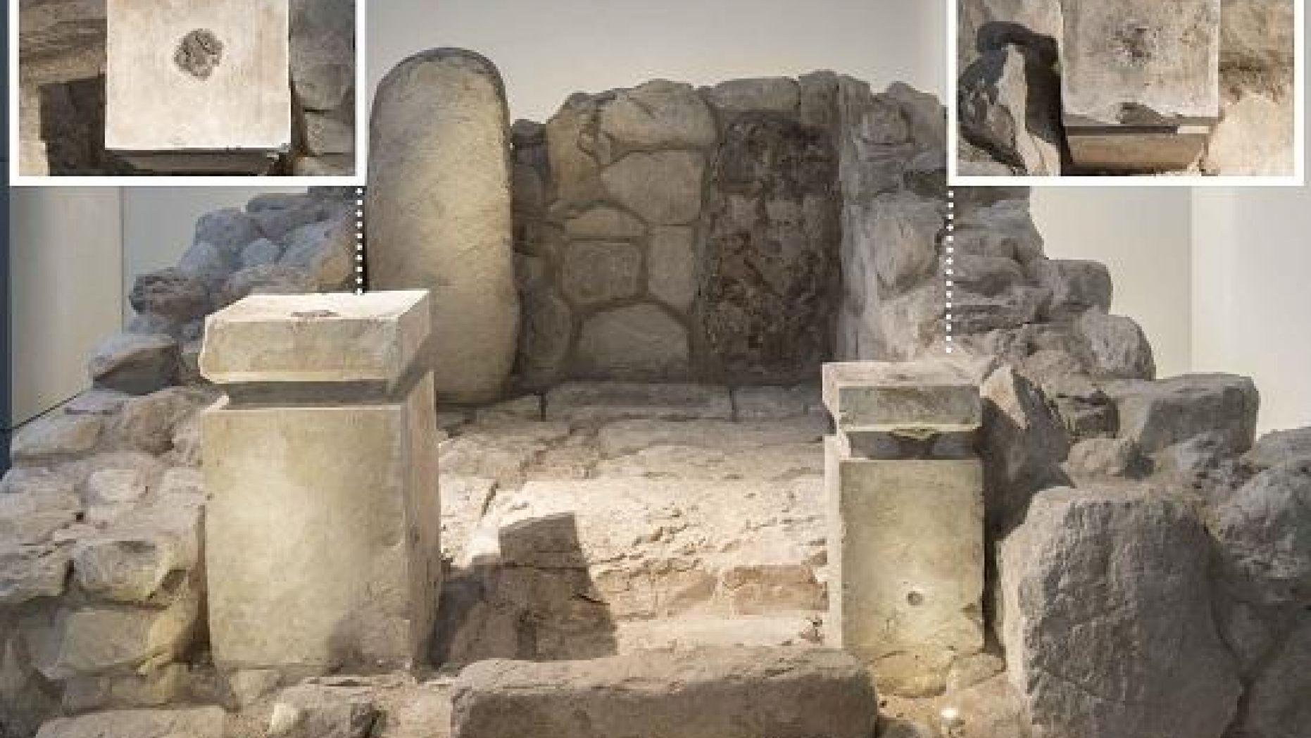 Секреты религиозного экстаза: психоактивные смеси из древних святилищ