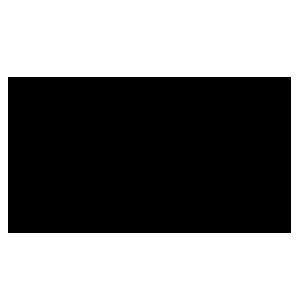 СЕРИЯ ЗАМЕТОК О МИРОВОМ ФРОНТИРЕ РАЗВИТИЯ. ЗАПИСКИ ИЗ АФРИКИ 1: Эфиопия (Часть II)
