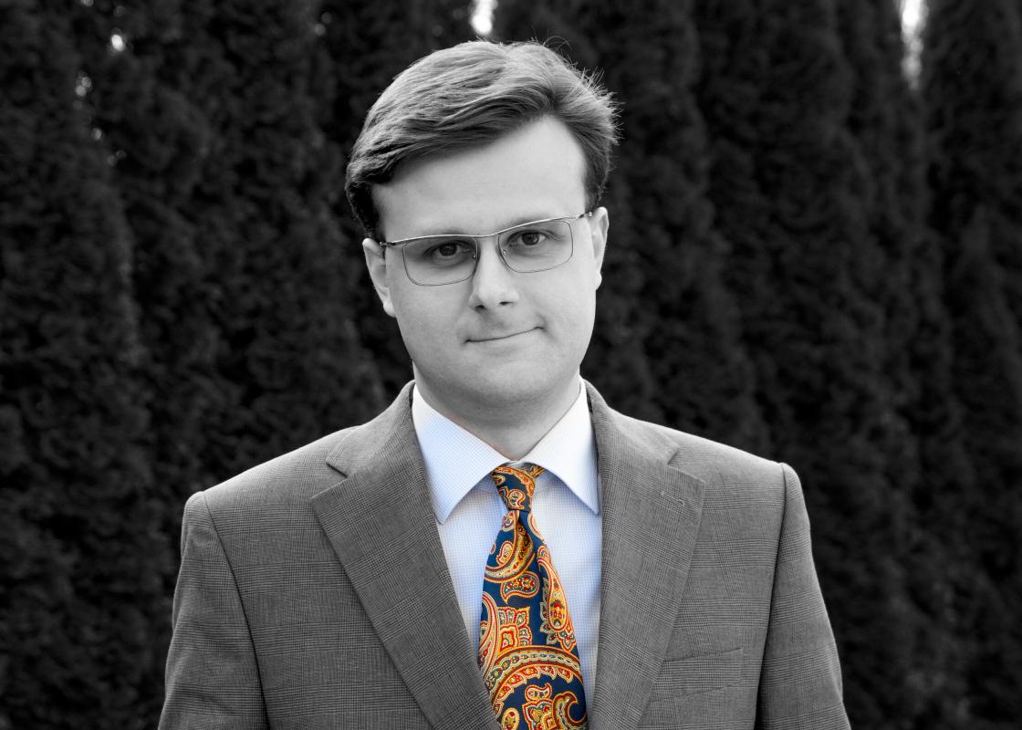 «Ощутимо вырастет роль государства, принцип невмешательства будет отброшен», - прогноз Виктора Галасюка, президента Украинской ассоциации Римского клуба, ученого-экономиста
