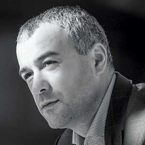Сергей Гайдайчук