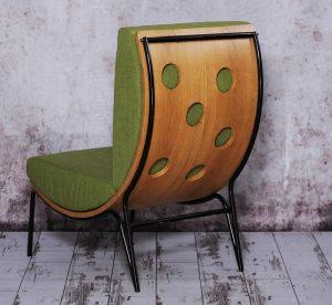 FABRICANTE FABRICARUM: Виктор Ковтун - изобретатель новых форм и содержаний