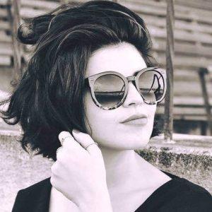 Лана Митченко
