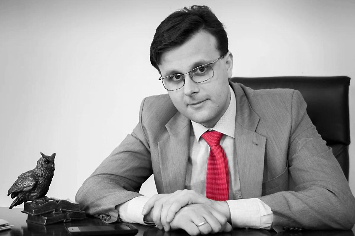 Вызовы для экономики Украины
