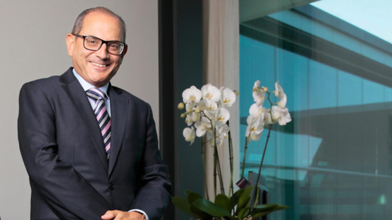«Компромисс – это стратегия win-lose, если не lose-lose», - Магди Батато, СЕО Nestlé