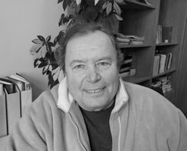 Размышления философа: Сергей Секундант о революции, марксизме и о том, что причина кризиса в Украине - менталитет  (Часть I)