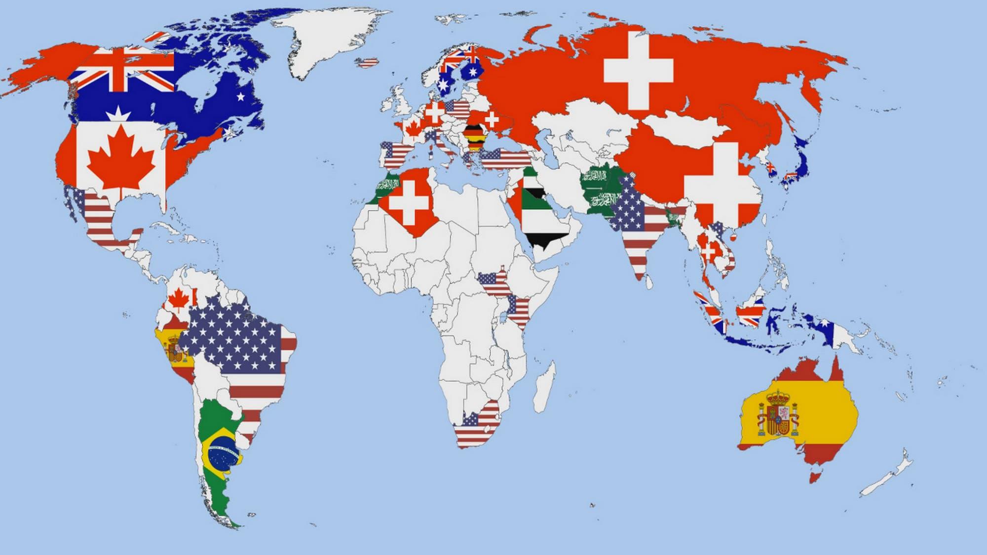 О рисках демократии в мире: национальный консенсус необходим