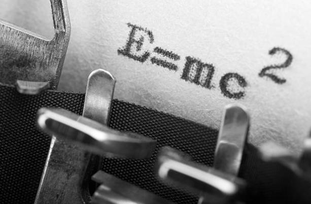 Научный фольклор: кто настоящий автор мема атомной эры?