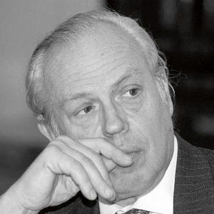Роберто Савио