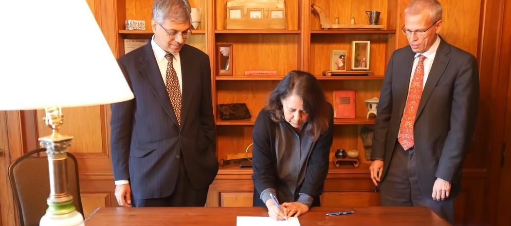 10 000 ученых подписали декларацию Грейт Баррингтон об опасности повторной изоляции при COVID