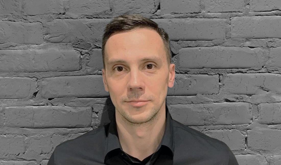 «Наша глобальная задача — освобождать людей от рутины», Алексей Юхимчук — сооснователь сервиса доставки еды Raketa