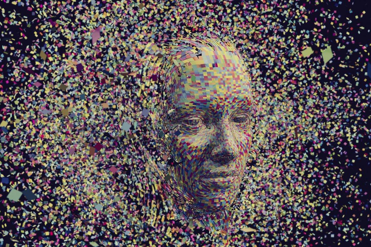 Как искусственный интеллект научился распознавать больше объектов, чем видит