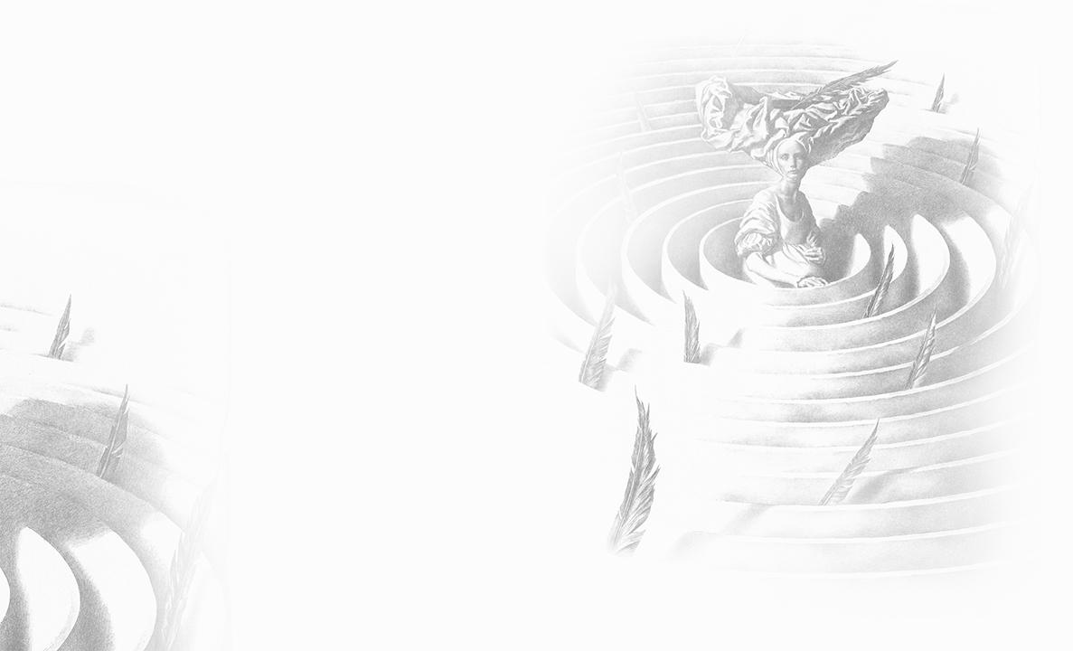«КИБЕРИАДА»: публикуем список финалистов конкурса фантастического рассказа памяти Станислава Лема