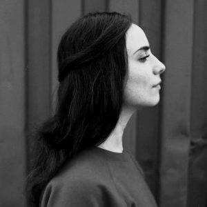Елена Окунева