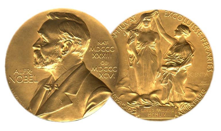 КОРНИ И КРЫЛЬЯ С БОРИСОМ БУРДОЙ: Жорж Шарпак, величайший физик и нобелевский лауреат из Ровенской области