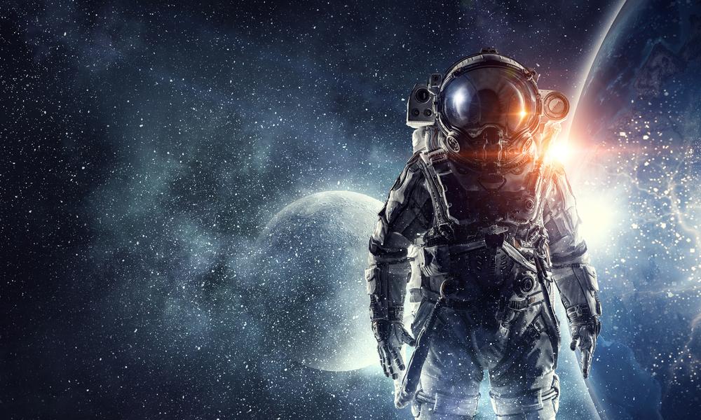 Как космические полеты влияют на организм человека