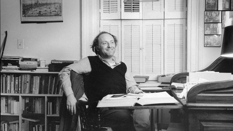 Собираем Библиотеку: список авторов и произведений от лауреата Нобелевской премии по литературе Иосифа Бродского