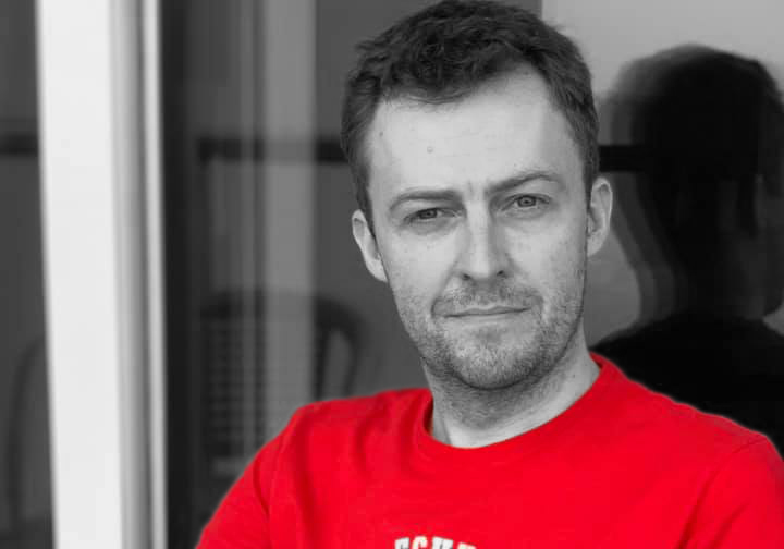 «Мне нравится строить большой бизнес и влиять на ход событий» — Евгений Сокольников, СЕО и основатель интернет-магазина Sokol.ua