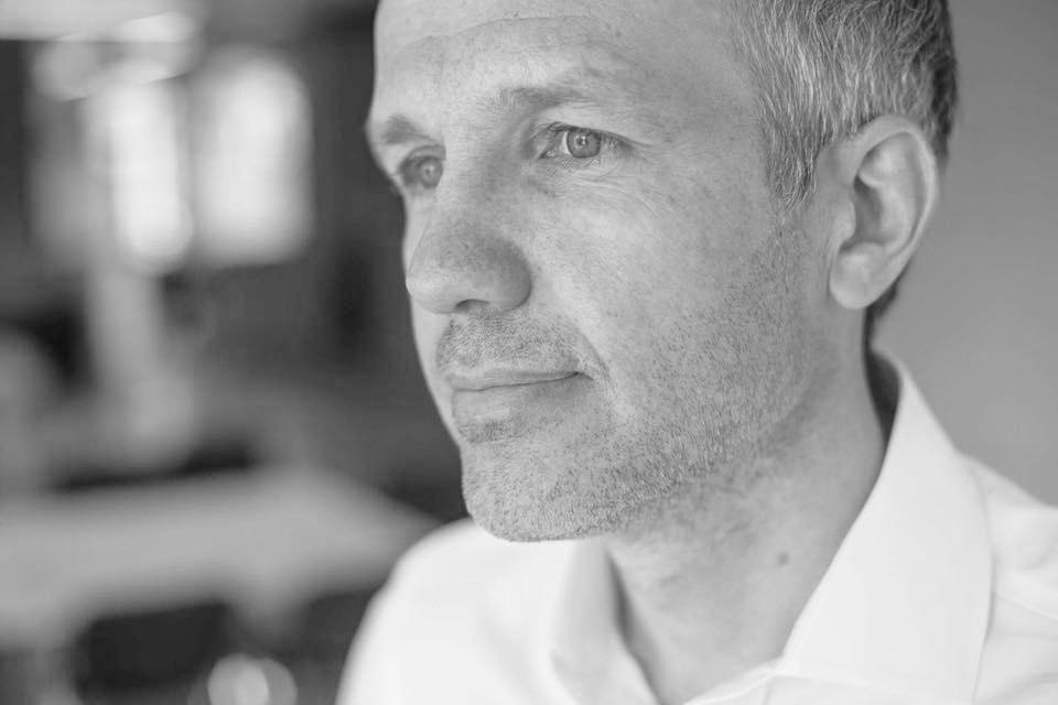 «У нас всегда была цель — максимально унифицированный сервис с максимальной маржой» — Виталий Яницкий, СЕО и основатель компании PGK Group