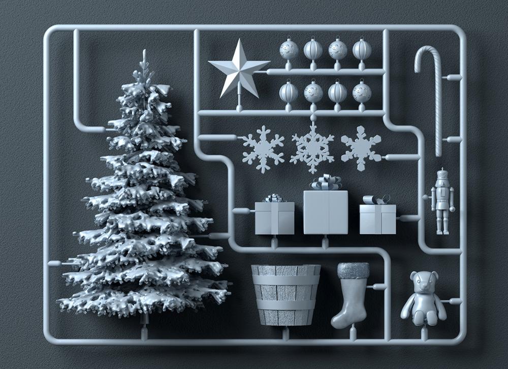 Шведские ученые выяснили, что требуется для реализации новогодних обещаний