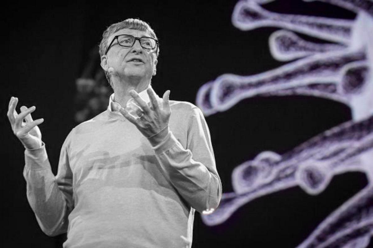ПРОРОК БИЛЛ ГЕЙТС: как сбываются прогнозы основателя Microsoft