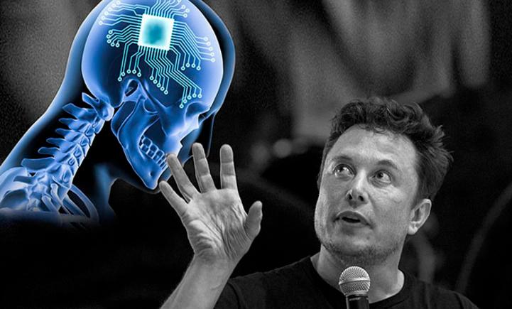 КАМЕНЬ В ЛОДКЕ: как нанимают сотрудников Илон Маск, Билл Гейтс и Марк Цукерберг