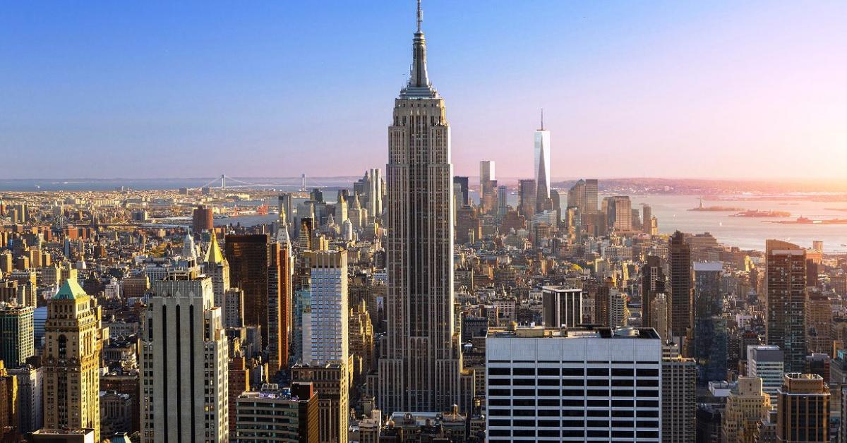 НЕТРИВИАЛЬНОЕ РЕШЕНИЕ: Как получить возможность строить небоскрёбы?