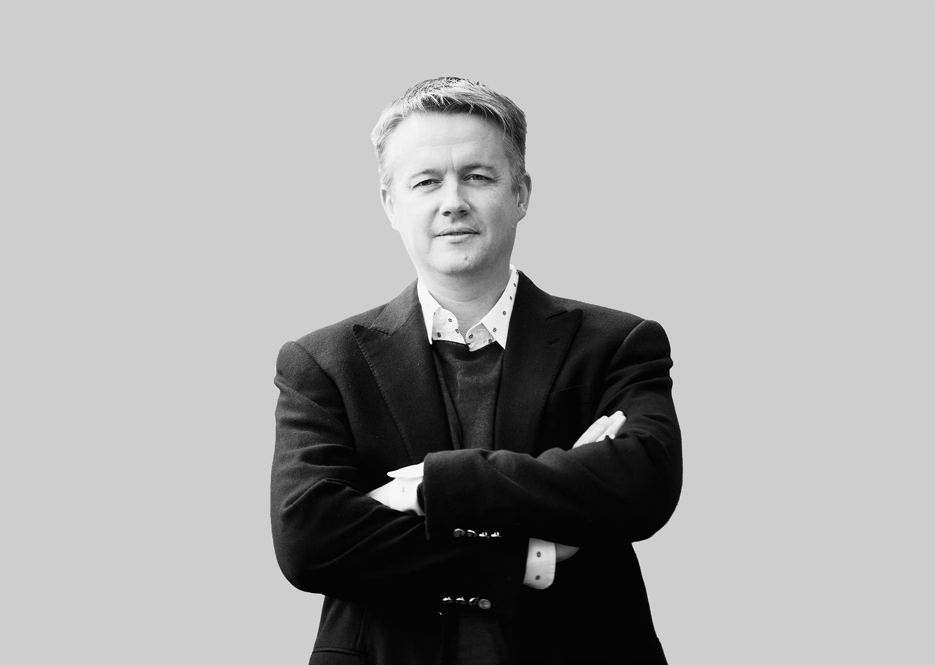 ЭКЗИСТЕНЦИАЛЬНЫЕ РИСКИ И ГЛОБАЛЬНОЕ УПРАВЛЕНИЕ: интервью с инвестором и филантропом Яаном Таллинном (Часть IV)