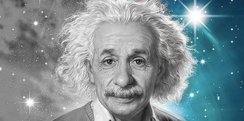 ПОЛИМАТЫ ИЗ ОЛИМПИЙСКОЙ ДЕРЕВНИ: Эйнштейн, друзья и теория относительности