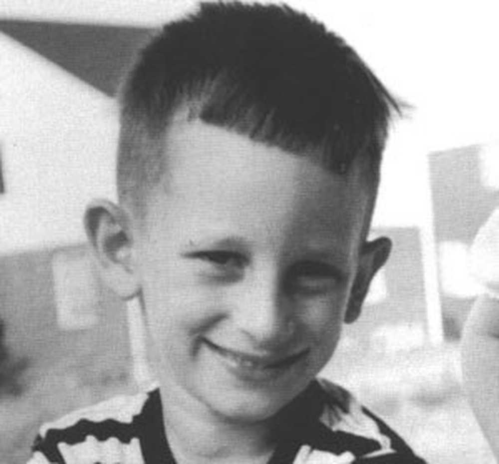 КОРНИ И КРЫЛЬЯ с Борисом Бурдой: Стивен Спилберг, из семьи украинских эмигрантов — один из лучших режиссеров современности  (Часть I, 1946 - 1981)