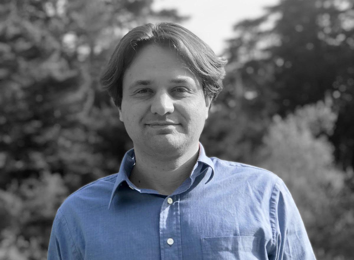 «Наша миссия — дать возможность выучить английский любому ребенку в мире», — Олег Оксюк, основатель и CEO украинского стартапа AllRight.io