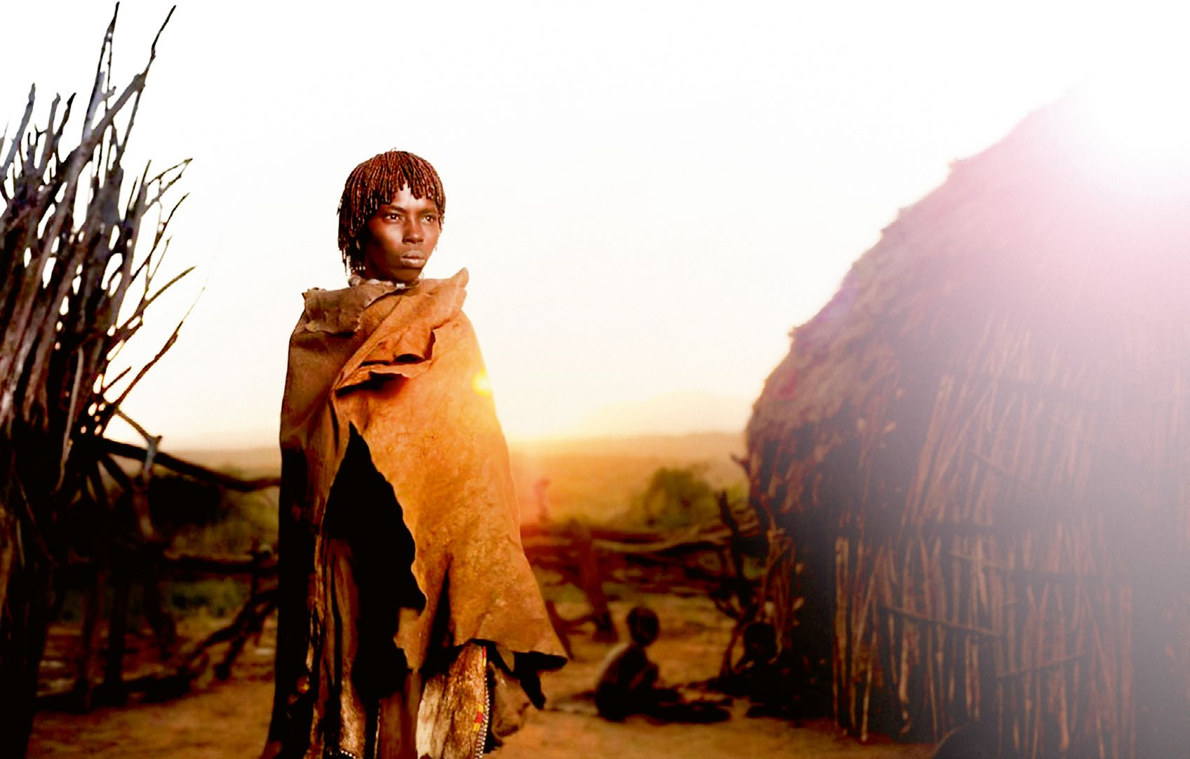 СЕРИЯ ЗАМЕТОК О МИРОВОМ ФРОНТИРЕ РАЗВИТИЯ. ЗАПИСКИ ИЗ АФРИКИ 1: Эфиопия (Часть III)