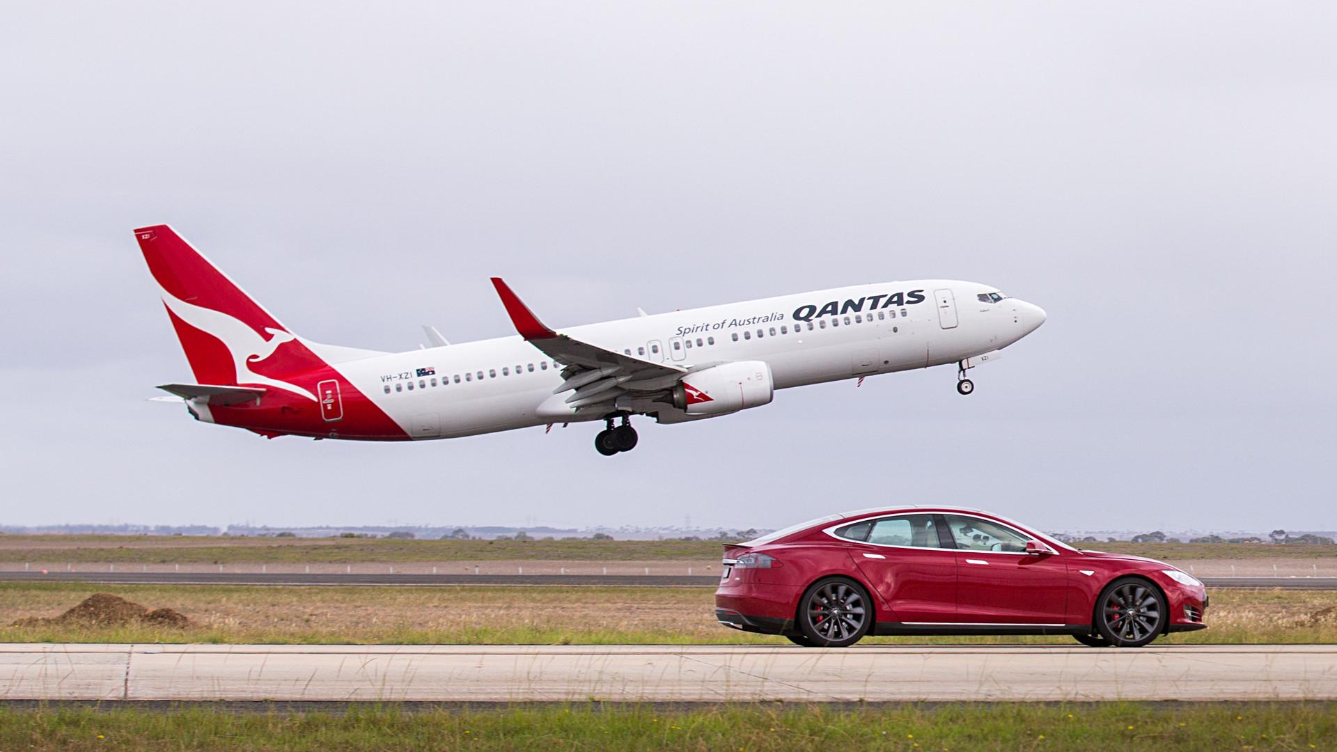 НЕТРИВИАЛЬНОЕ РЕШЕНИЕ: Как авиация делает автомобилизм безопасным?