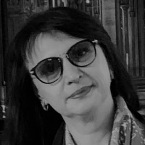 Нонна Мартынич