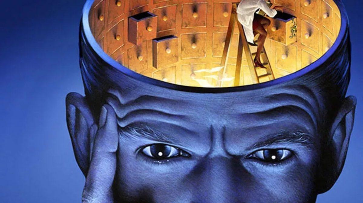 ЗАПОМНИТЬ ВСЕ: «сказки» аборигенов против «дворца памяти»