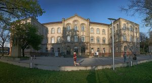 КОРНИ И КРЫЛЬЯ с Борисом Бурдой: Александр Смакула из Тернопольской области — изобретатель современной технологии просветления оптики