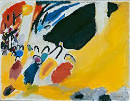 КОРНИ И КРЫЛЬЯ с Борисом Бурдой: известный художник и основоположник абстракционизма Василий Кандинский, выросший в Одессе