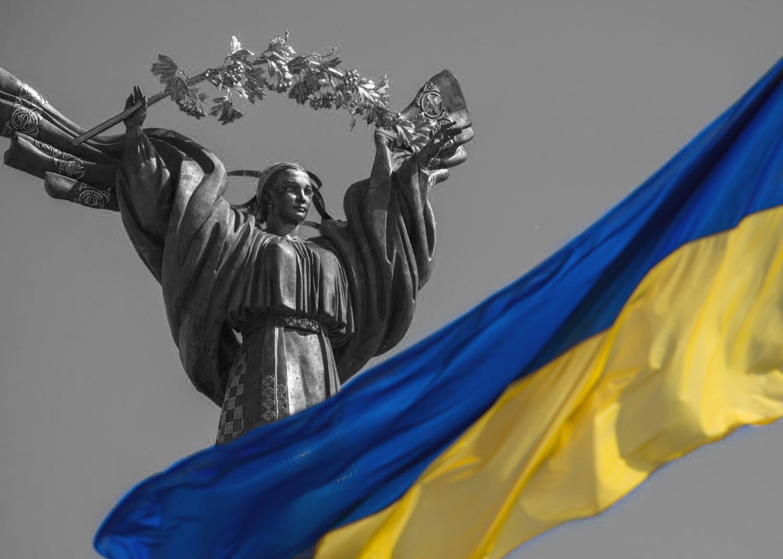 Какое место у Украины на мировой культурной шкале?