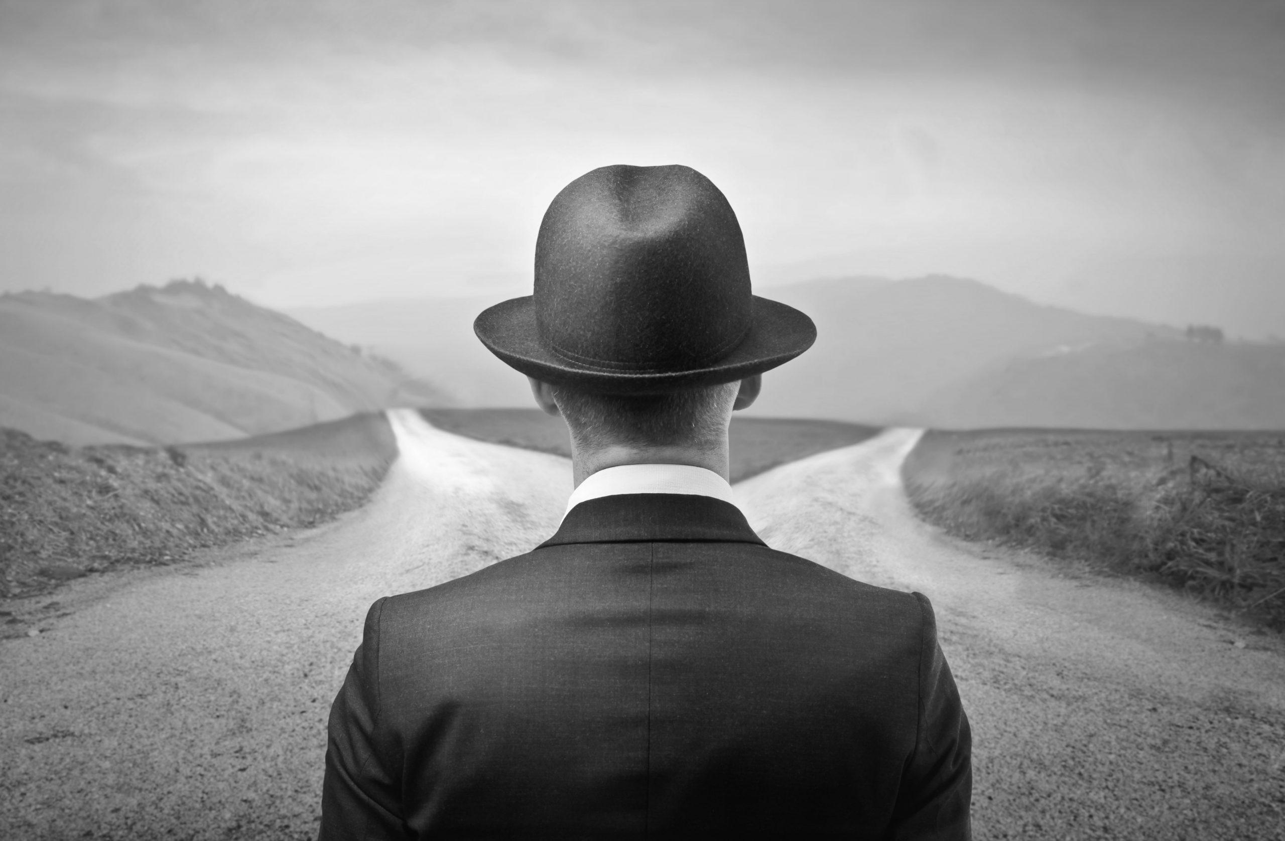 THREE WAYS OF DEVELOPMENT: evolution, revolution, transformation